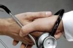 El sistema de Salud Pública cubano es un modelo a seguir por Ecuador.