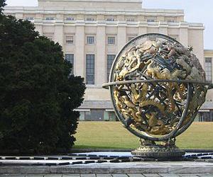 El Consejo sustituyó en 2006 a la Comisión de Derechos Humanos, foro criticado por su doble rasero y ataques selectivos contra países en desarrollo.