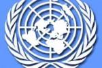 El proyecto de resolución de Brasilia y Berlín recuerda la necesidad de que las legislaciones nacionales estén en sintonía con las leyes internacionales.