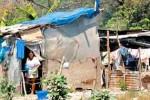 El próximo Jefe de Estado deberá sortear numerosos obstáculos si pretende que Costa Rica abandone la lista de los más empobrecidos de la región.