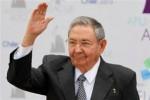 El gobierno de Cuba saludó a Juan Orlando Hernández en ocasión de su elección como Presidente de la República de Honduras.