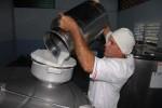 Mejores prácticas en el ordeño y el acarreo repercuten en la calidad de la producción.