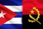 A Cuba y Angola los unen lazos históricos.