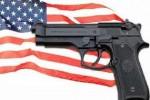 Las declaraciones de Obama tuvieron como telón de fondo el ataque por un joven armado en una escuela secundaria suburbana en Colorado.
