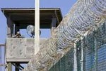Nuestra decisión de mantener abierto Guantánamo ayudó a nuestros enemigos, subrayó el General Lehnert.