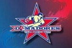 Los Domadores de Cuba se impusieron esta mañana por 3-2 a los representantes del Astaná Arlans de Kazajastán.