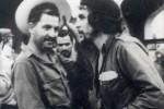 La victoria de las fuerzas revolucionarias en Fomento aceleró la ofensiva rebelde en territorio Villareño.