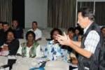 Este miércoles sesionaron las diez comisiones del Parlamento cubano.