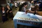 La cantidad de electores que concurrirá al balotaje de este domingo resulta una interrogante reiterada en Chile.