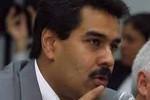 Maduro llamó a coordinar acciones para una nueva ofensiva política de la Revolución Bolivariana.