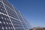 Cuba trabaja actualmente en la construcción y puesta en marcha de siete parques fotovoltaicos.