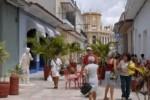 Sancti Spíritus se convirtió el 23 de diciembre de 1959 en la primera ciudad grande de Cuba en ser liberada.