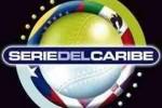 La Serie del Caribe de Isla Margarita se desarrollará del 1 al 7 de febrero próximo.