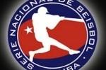 Serie Nacional de Béisbol.