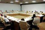 El proyecto de Ley del Código de Trabajo estará entre los temas medulares a discutir por los diputados.