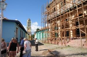 Luego de una profunda restauración, el 12 de enero abrirá sus puertas el Museo Romántico.