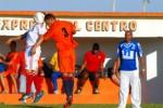 Sancti Spíritus debutará ante el campeón Villa Clara en Zulueta.