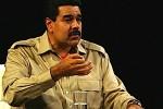Hoy Cuba está más acompañada que nunca y admirada por sus vecinos de América Latina, subrayó Maduro.