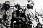 Con este recorrido conmemorativo se recuerda el trayecto triunfal de Fidel Castro.