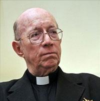 Monseñor Carlos Manuel de Céspedes fue un prominente sacerdote, profesor, escritor, intelectual y miembro de la Academia Cubana de la Lengua.