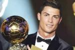 El principal atributo de CR7 para hacerse con el Balón de Oro es su poderío con el gol y la importancia de cada uno de ellos.