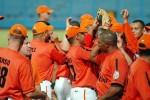 Los campeones naranjas, ahora reforzados, representarán a Cuba en la venidera Serie del Caribe.