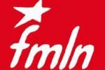 El FMLN cuenta con 42.2 por ciento de las intenciones de voto.