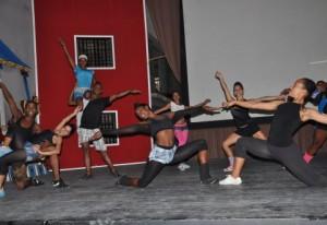 Músicos, bailarines e instructores de arte de Trinidad y otros territorios del país recorrerán en apretada síntesis los hitos fundamentales de la cultura trinitaria.