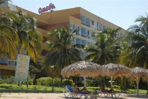 Trinidad cuenta con cuatro polos turísticos, entre ellos los de Topes de Collantes, Ancón y la propia ciudad.