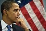 Obama prometió que los servicios de inteligencia cesarán de controlar las comunicaciones de líderes de los países aliados, aunque aclaró que habrá excepciones en casos de emergencias.