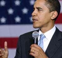 Obama se mostró dispuesto a aceptar una reforma migratoria que desestime, al menos en un primer momento, otorgar la ciudadanía.