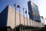 La ONU busca ayudar en 2014 a 52 millones de seres humanos necesitados en 17 países.