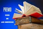 El jurado 2014 está integrado por 22 prestigiosos escritores, investigadores y especialistas.