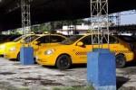 Tanto los taxistas asociados como los propietarios podrán brindar servicios a personas jurídicas.