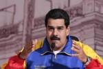 Maduro consideró que debe dejarse a un lado la manipulación y unirnos en el dolor para proteger a las víctimas.