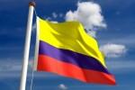 Afirman jefes guerrilleros colombianos que interceptaciones puedan dañar la paz.