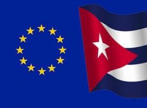 Cuba considerará la invitación formulada por la parte europea, de manera respetuosa, constructiva y apegada a su soberanía e intereses nacionales.