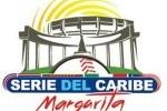 Cuba regresa a la Serie del Caribe representada por el equipo de Villa Clara.