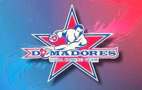 Yasniel Toledo participará  con Domadores de Cuba en Serie Mundial de Boxeo