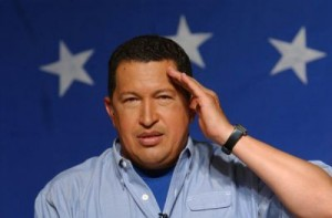 Desde este martes y hasta el domingo próximo los Joven Club rinden homenaje a Chávez.