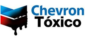 Ecuador puede utilizar los documentos en poder de dos expertos ambientales que trabajaron para la petrolera Chevron en un litigio anterior.