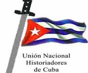 El evento precede el Congreso de la Unión Nacional de Historiadores de Cuba que sesionará este año.
