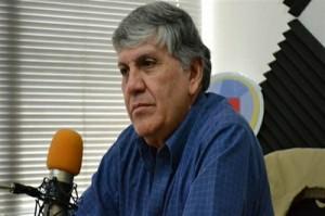 Mario Ivan Carratú.