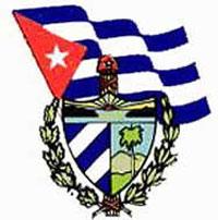 La Asamblea Provincial del Poder Popular valoró la labor del sistema de salud del territorio.