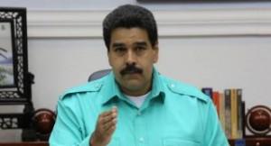 El mandatario alertó sobre la existencia de grupos de mercenarios que simulan ser partidarios del gobierno para atacar objetivos en el territorio nacional.