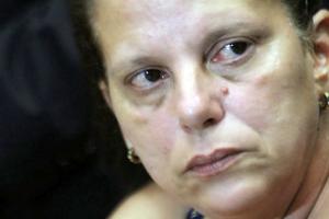 Las verdaderas intenciones de la doctora Rodríguez Matos, en el momento de su deserción, fue la de acogerse al Cuban Medical Professional Parole.