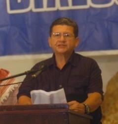 Las FARC-EP denunciaron que es el Gobierno, quien sistemáticamente se opone a alcanzar el acuerdo humanitario.