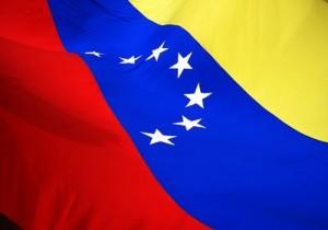Venezuela es una zona vital de interés para los Estados Unidos.