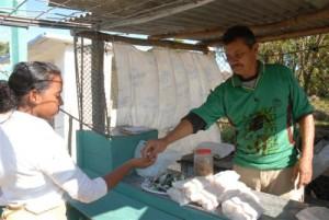 Las modalidades de venta de alimentos son las que jurídicamente reciben mayor control para garantizar la protección al consumidor.