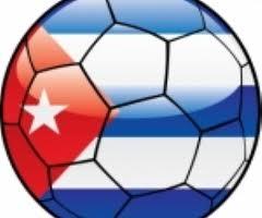 El torneo cubano de fútbol completa este sábado su primera mitad.